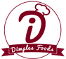 Dimples Foods